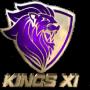 Kings XI